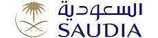 كوبون خصم الخطوط الجوية السعودية saudi airlines