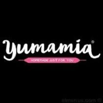 يماميا Yumamia.com
