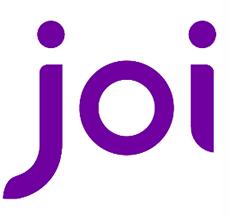 جوي جيفت Joigifts.com