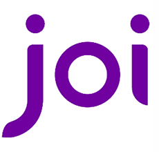 كوبون خصم جوي جيفت Joigifts.com