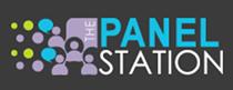 أحدث كوبونات خصم Panel Station Thepanelstation.com