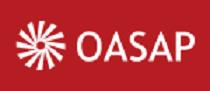 كوبون خصم OASAP oasap.com