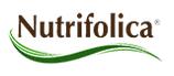 كوبون خصم Nutrifolica نوتري فوليكا