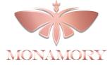 كوبون خصم Monamory