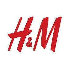 أحدث كوبونات خصم H&M اتش اند ام