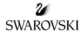 كوبون خصم Swarovski سواروفسكي