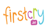 أحدث كوبونات خصم Firstcry فيرست كراي