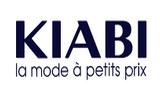 أحدث كوبونات خصم KIABI كيابي